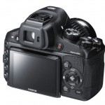 Fujifilm-X-S1-Bridge-Camera_3