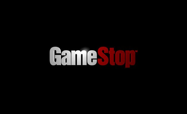 GameStop Streaming Service