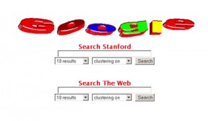 Google's Evolution Of Search Explained In Just 6 Minutes (video)