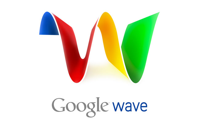 Google Services Closing