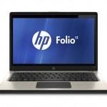 HP-Folio-13_2