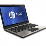 HP-Folio-13_3