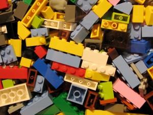Lego Film Production Confirmed By Warner Bros.