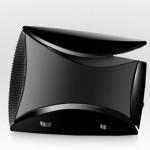 Logitech-Mini-Boombox-1