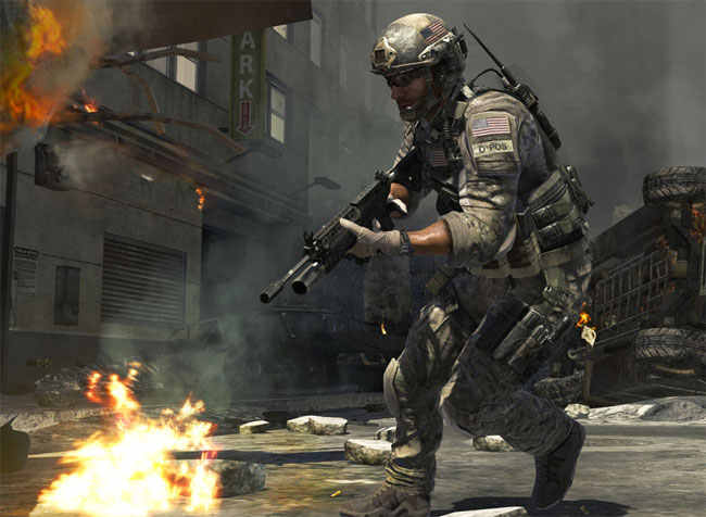 Modern-Warfare-3