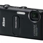 Nikon iP-PJ