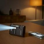 Nikon iP-PJ Transfer app