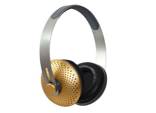 Noisezero O Eco Edition Headphones