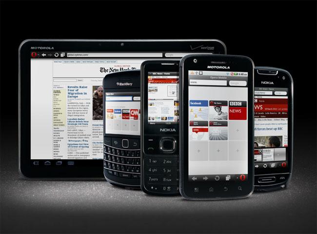 http://www.geeky-gadgets.com/wp-content/uploads/2011/11/Opera-browser.jpg