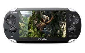 Sony Launching UMD Passport For PS Vita