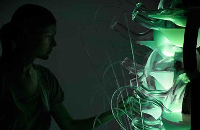 Phillips Bacteria Light