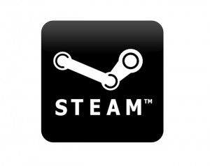 Steam Hack Goes Deeper Than Forums, Possible Credit Card Number Theft
