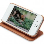 Tunefolio-Leather-iPhone-4S-Case_1