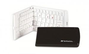 Verbatim Bluetooth Keyboard