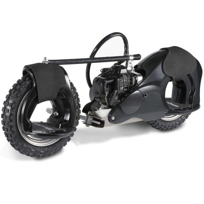 Wheelrider