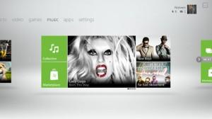 Xbox.com Update Now Live, Xbox Dashboard Beta Arrives
