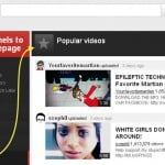 YouTube-Redesign-2