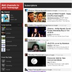 YouTube-Redesign-3