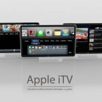 apple-TV-concept_3