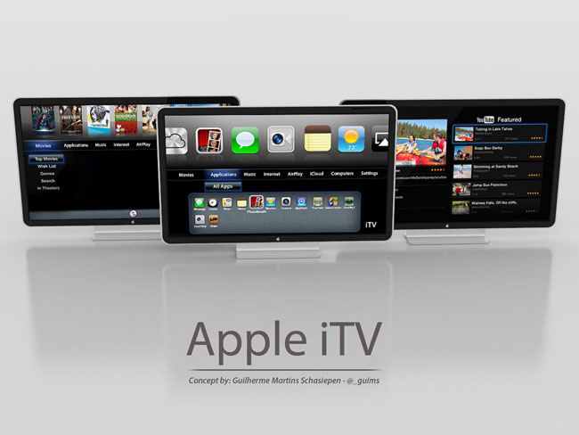 Apple Concepts 2015 Apple-tv-concept_3