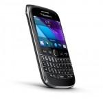 blackberry-bold-9790_3