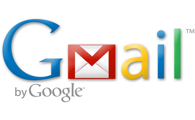 Google To Launch Native Gmail iPhone App