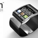 http://www.geeky-gadgets.com/wp-content/uploads/2011/11/im-watch-150x150.jpg