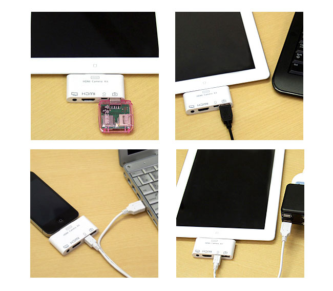 Apple Iphone  Converter