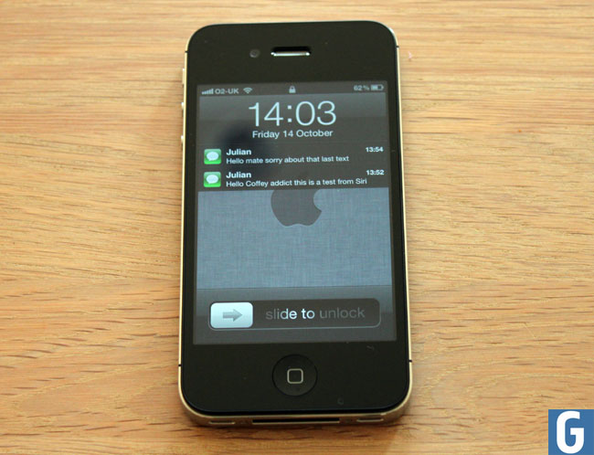 iphone 4s wont update apple working on ios 5 0 2 to fix iphone 4s battery issues 14461