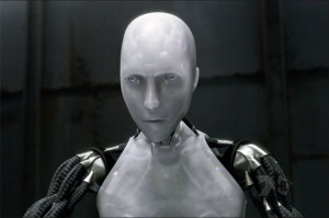 South Korean Prison To Be Run By Robots