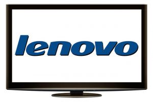 Lenovo To Launch LeTV Smart TV Next Year