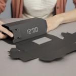 less-cardboard-smartphone-dock_5