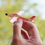 model-aircraft-business-card (3)