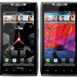 Motorola Droid Razr Coming To Verizon 11th November (Video)