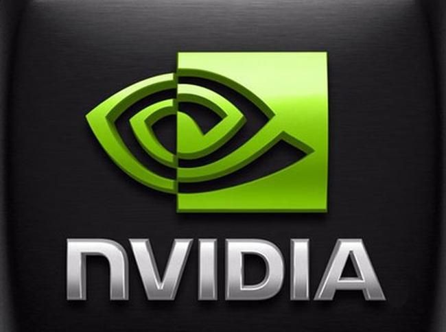 скачать драйвера для звуковой карты nvidia