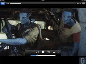 Sky Go iPad, iPhone App Gets On Demand Movies