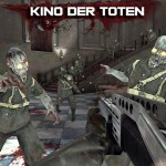 Call-of-Duty-Black-Ops-Zombies-iPad-1