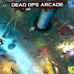 Call-of-Duty-Black-Ops-Zombies-iPad-2
