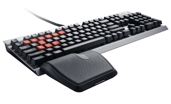 Corsair Vengeance Keyboard