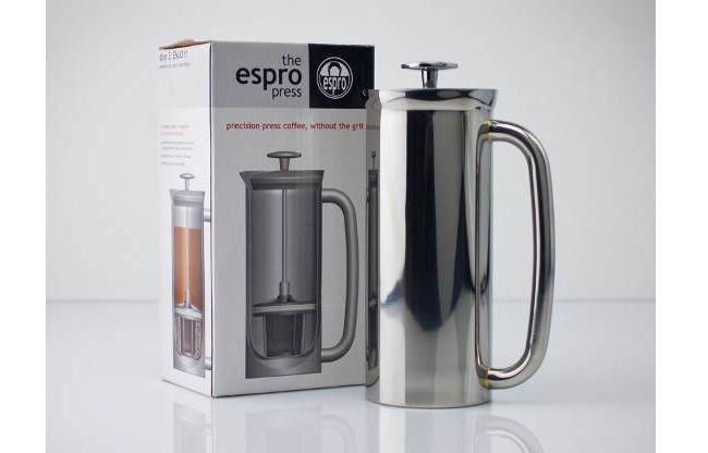 Espro Fresh