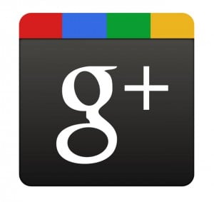 Google Rolls Out Improvements For Google+ Ready For The Holidays (video)