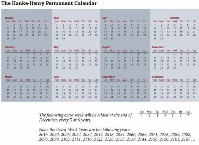 Year Calendar Creator : University professors create new calendar want