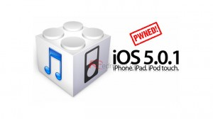 iOS 5.0.1 Redsn0w Tethered Beta Jailbreak Unveiled