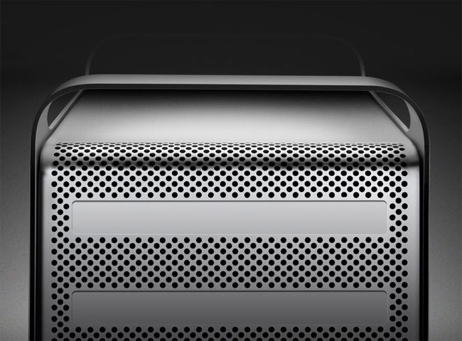 Evidence Of New Mac Pro's Found In OS X 10.7.3 Beta