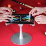 Mantis Stand iPad And iPad 2 Stand