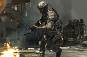 Modern Warfare 3 Update Sorts Lag Issues And Patches Exploits