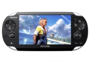 Sony Apologies And Releases PS Vita Update To Correct Early Issues