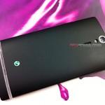 Sony-Ericsson-Xperia-Arc-HD_3
