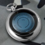 Tokyoflash-Kisai-Rogue-Touch-Pocket-Watch_2