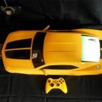 Transformers-Bumblebee-Xbox-360-Slim_3